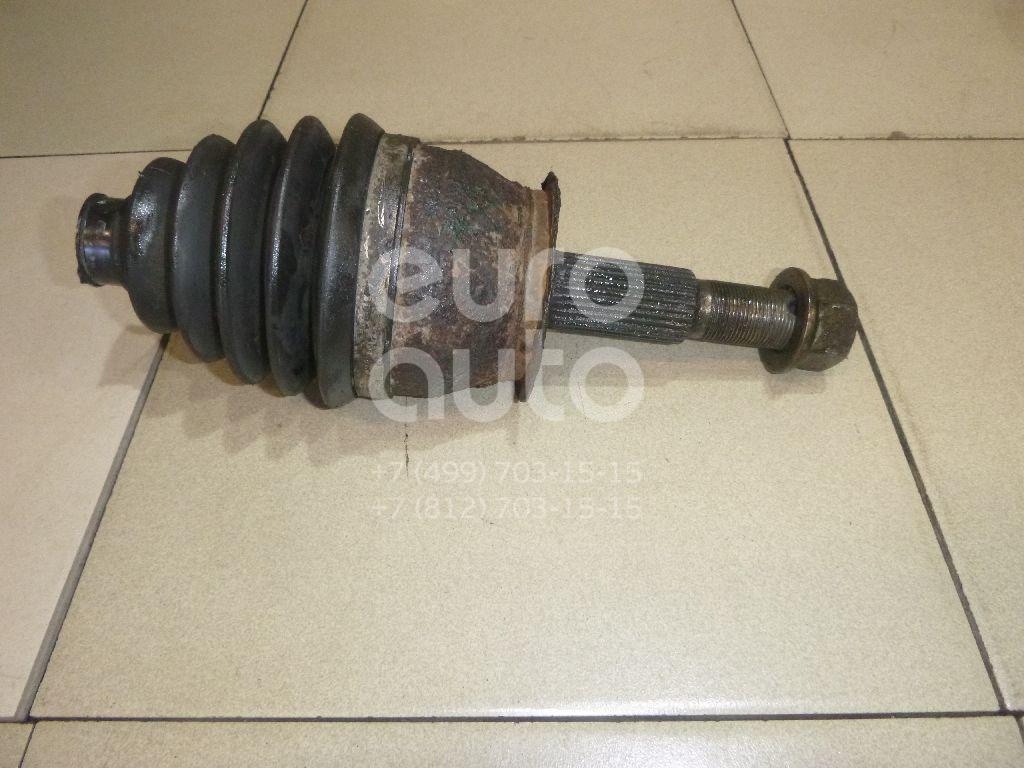 Купить ШРУС наружный передний Nissan Pathfinder (R51) 2005-2014; (C9211EB31A)