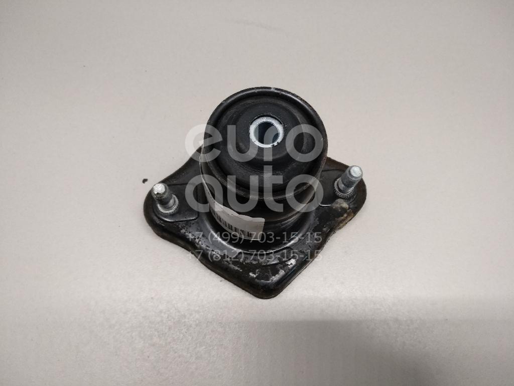 Купить Опора заднего амортизатора Dodge Caliber 2006-2011; (5085495AA)