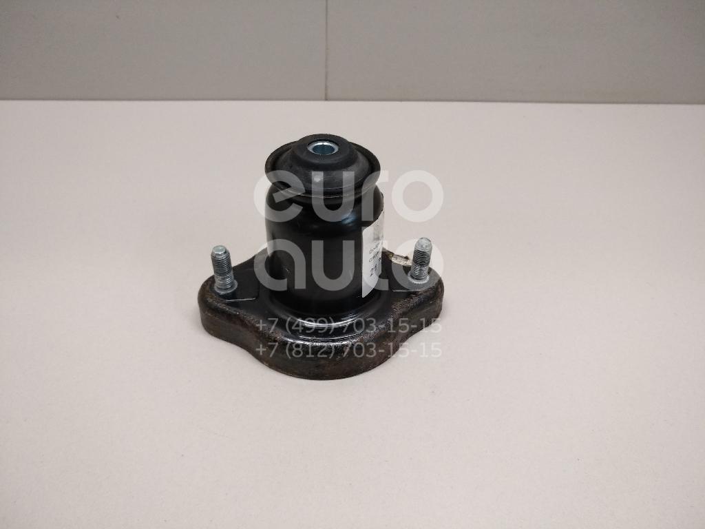 Опора заднего амортизатора Dodge Caliber 2006-2011; (5085495AA)  - купить со скидкой