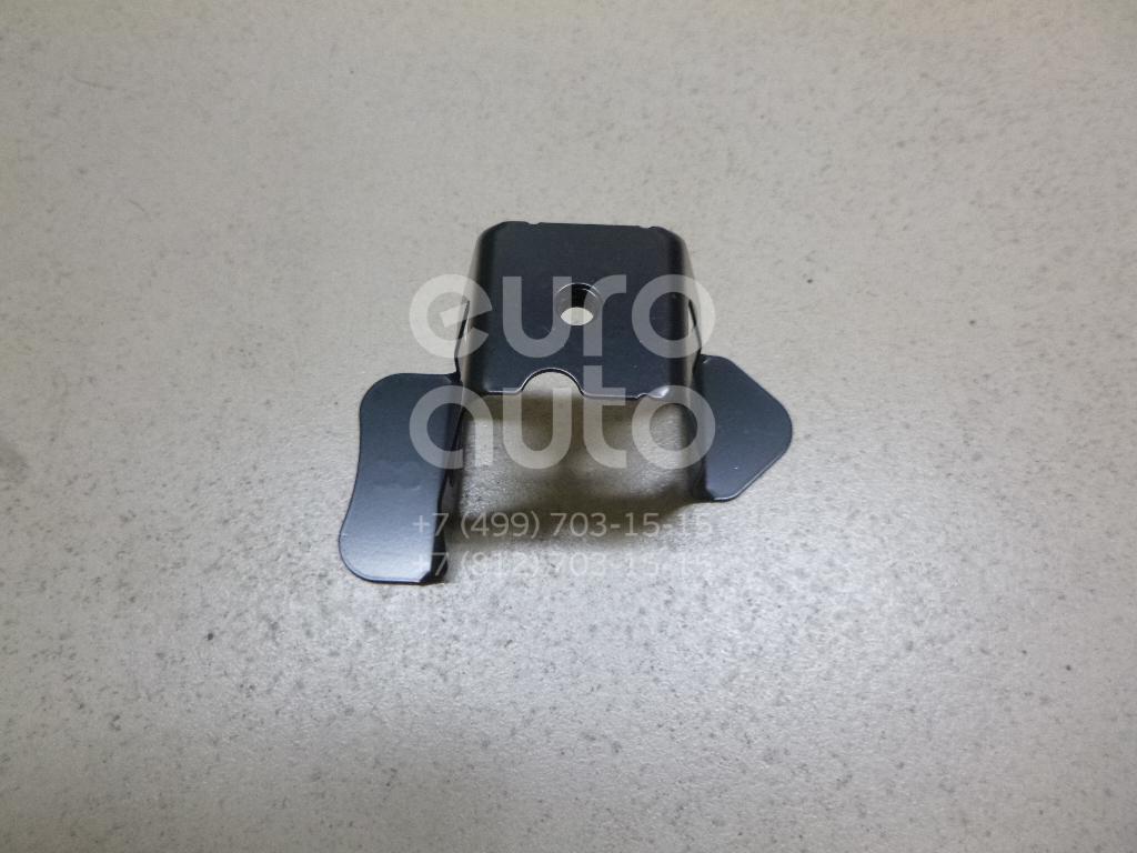 Кронштейн крепления фары Toyota RAV 4 2006-2013; (5374742020)  - купить со скидкой