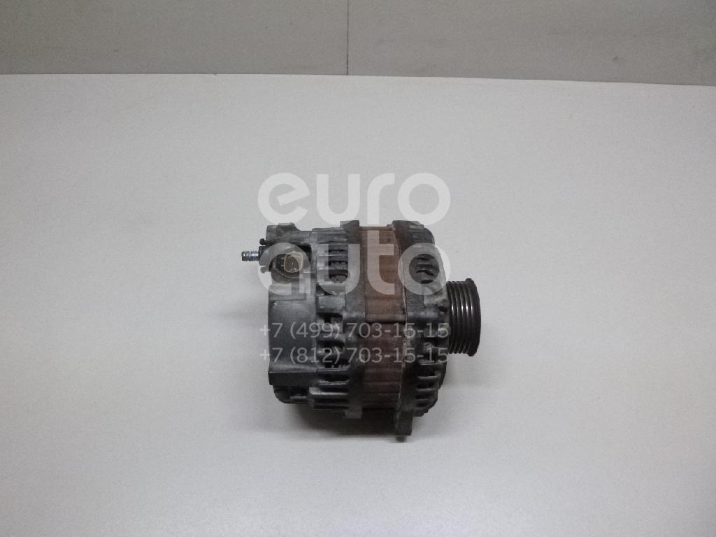 Купить Генератор Infiniti FX/QX70 (S51) 2008-; (231001CA1A)