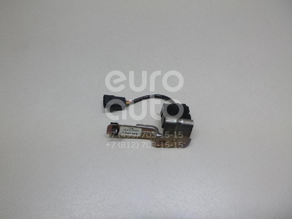 Купить Датчик Infiniti FX/QX70 (S51) 2008-; (988051CF3A)