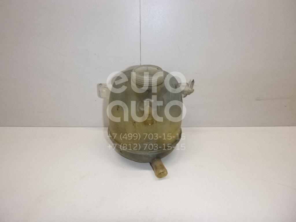 Купить Бачок расширительный Renault Clio II/Symbol 1998-2008; (7701470460)
