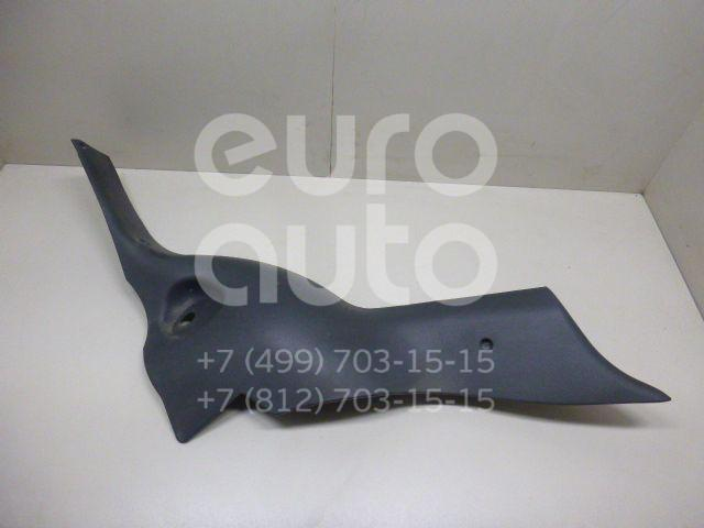 Купить Накладка порога (внутренняя) Fiat Albea 2002-2012; (735399242)