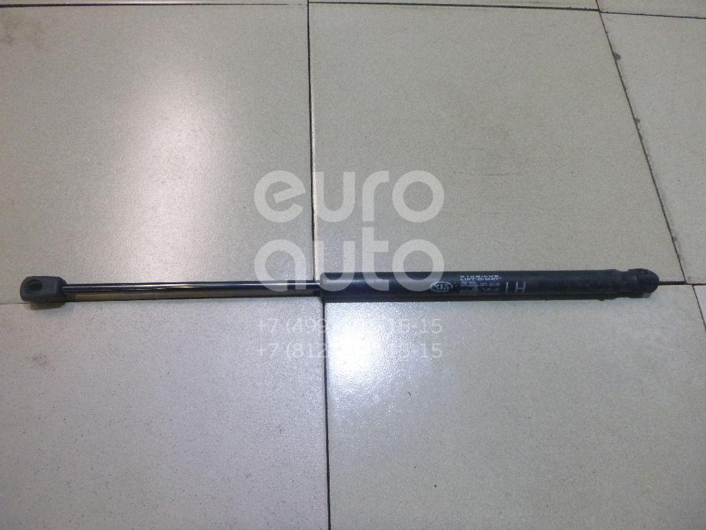 Купить Амортизатор двери багажника Kia Soul 2009-2014; (817702K000)