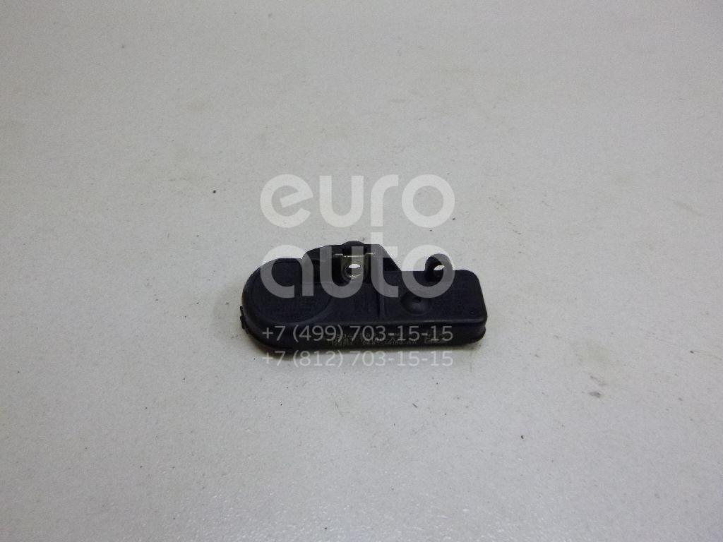 Купить Датчик давления в шине Ford America Explorer 2011-; (DE8T1A180AA)