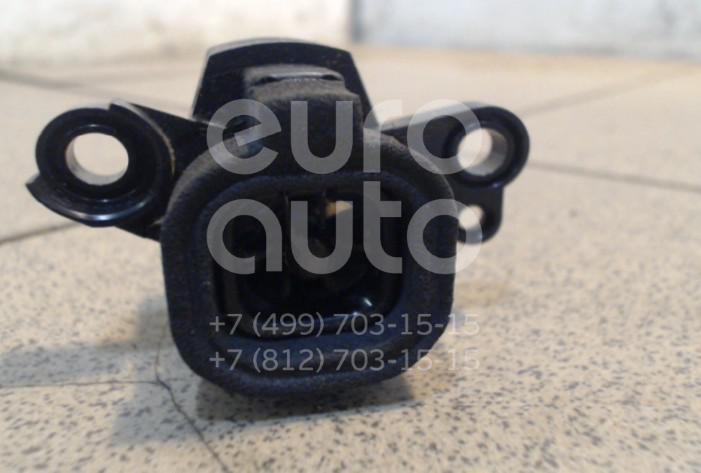 Купить Датчик температуры воздуха Mazda Mazda 3 (BL) 2009-2013; (BBM561757)
