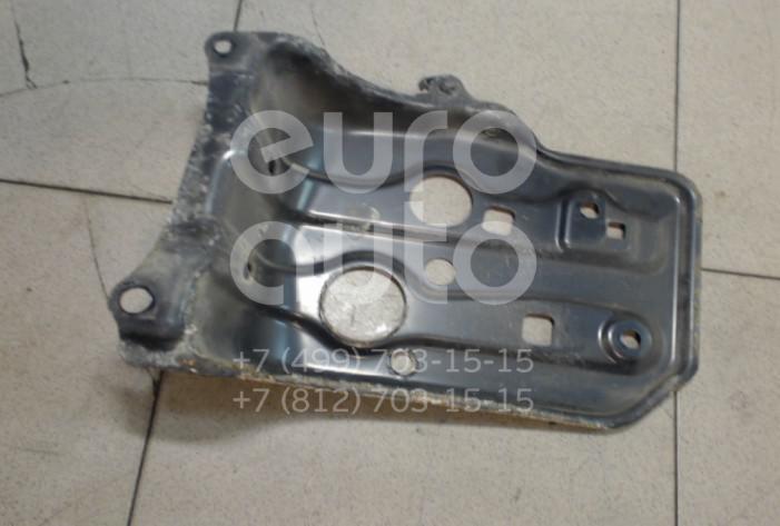 Купить Крепление АКБ (корпус/подставка) Toyota RAV 4 2006-2013; (7441142021)