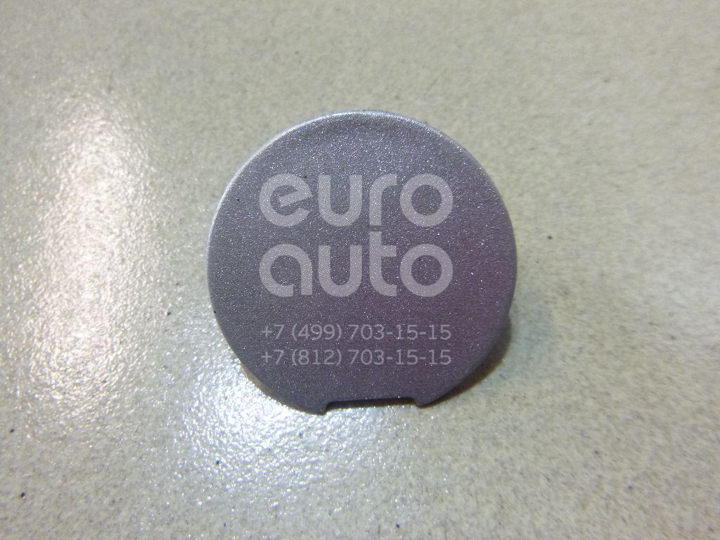 Купить Заглушка бампера Honda Civic 5D 2006-2012; (71503S5SG00ZA)