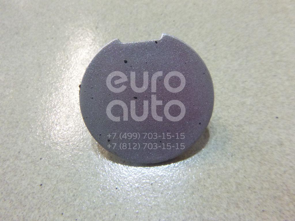 Заглушка бампера Honda Civic 5D 2006-2012; (71503S5SG00ZA)  - купить со скидкой