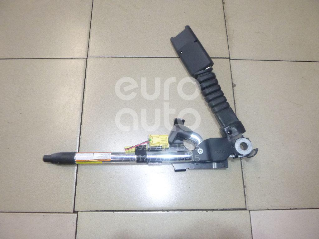 Купить Ответная часть ремня безопасности Honda Civic 5D 2006-2012; (81816SMGE01ZA)
