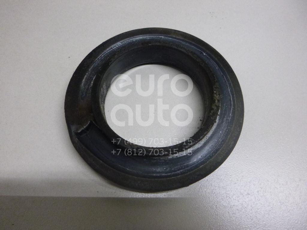 Купить Опора передней пружины верхняя Mitsubishi Pajero/Montero IV (V8, V9) 2007-; (MR448173)