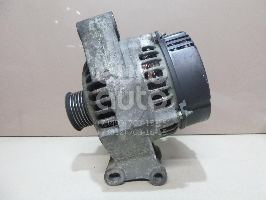 Купить Генератор Ford Focus II 2005-2008; (3N1110300AC)