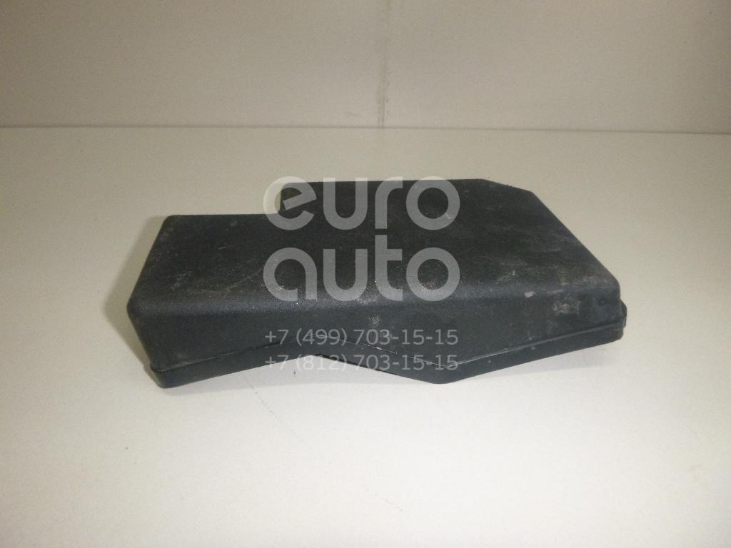 Купить Крышка блока предохранителей Toyota RAV 4 2006-2013; (8266242191)