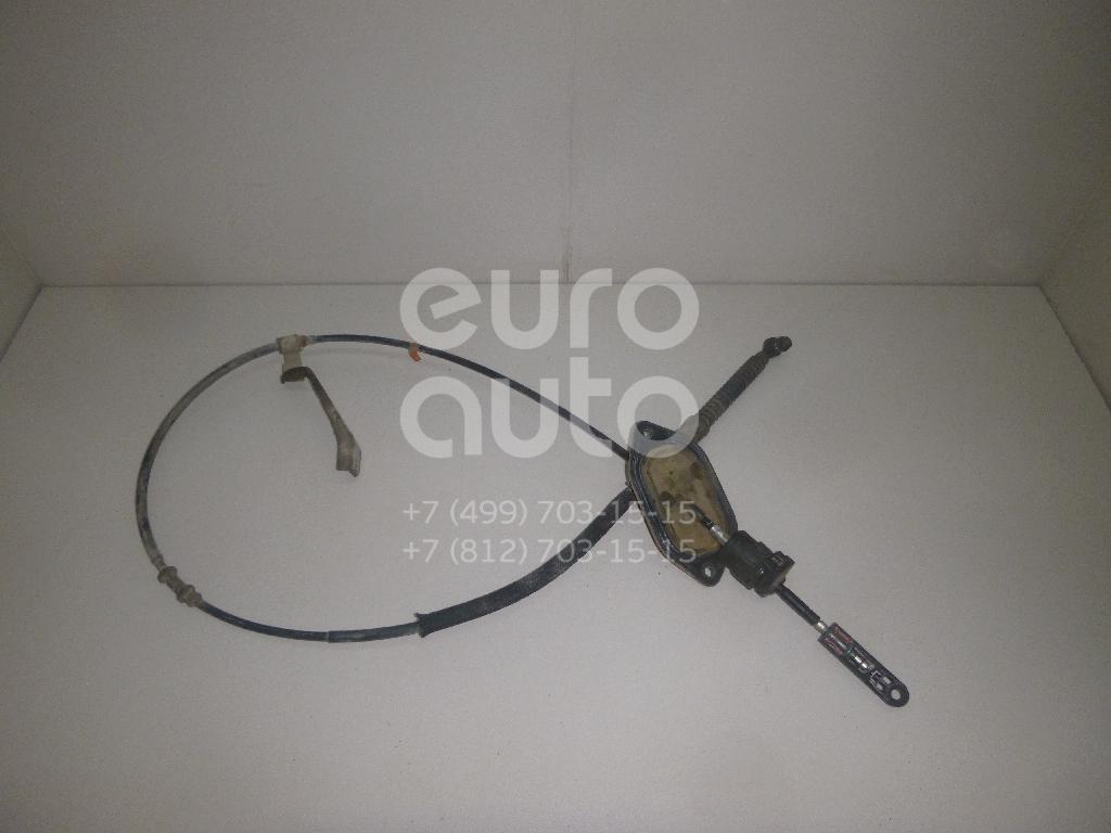 Купить Трос КПП Toyota RAV 4 2006-2013; (3382042250)