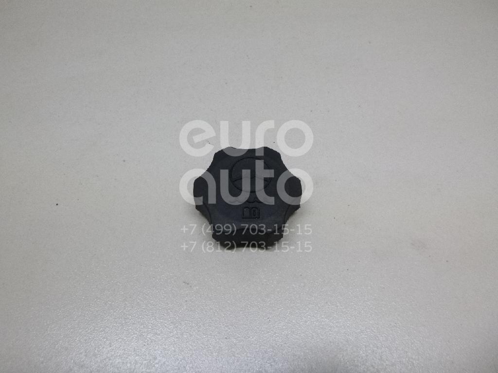 Купить Крышка бачка гидроусилителя Chevrolet Cobalt 2011-2015; (95218390)