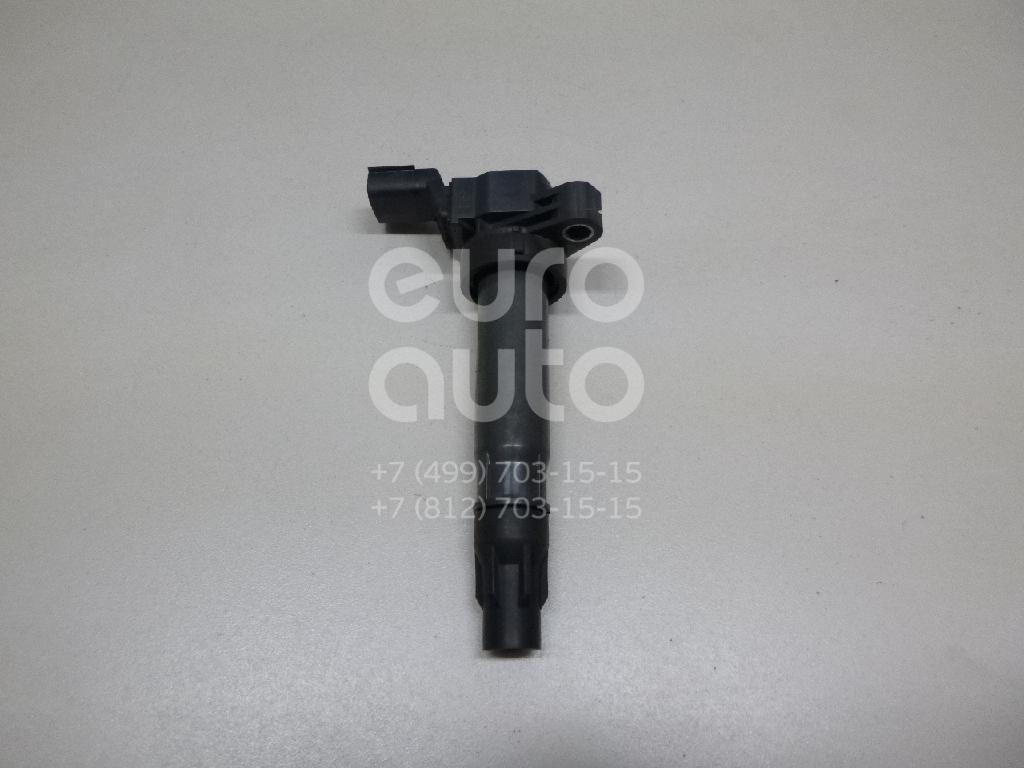 Купить Катушка зажигания Chevrolet Cobalt 2011-2015; (96983945)