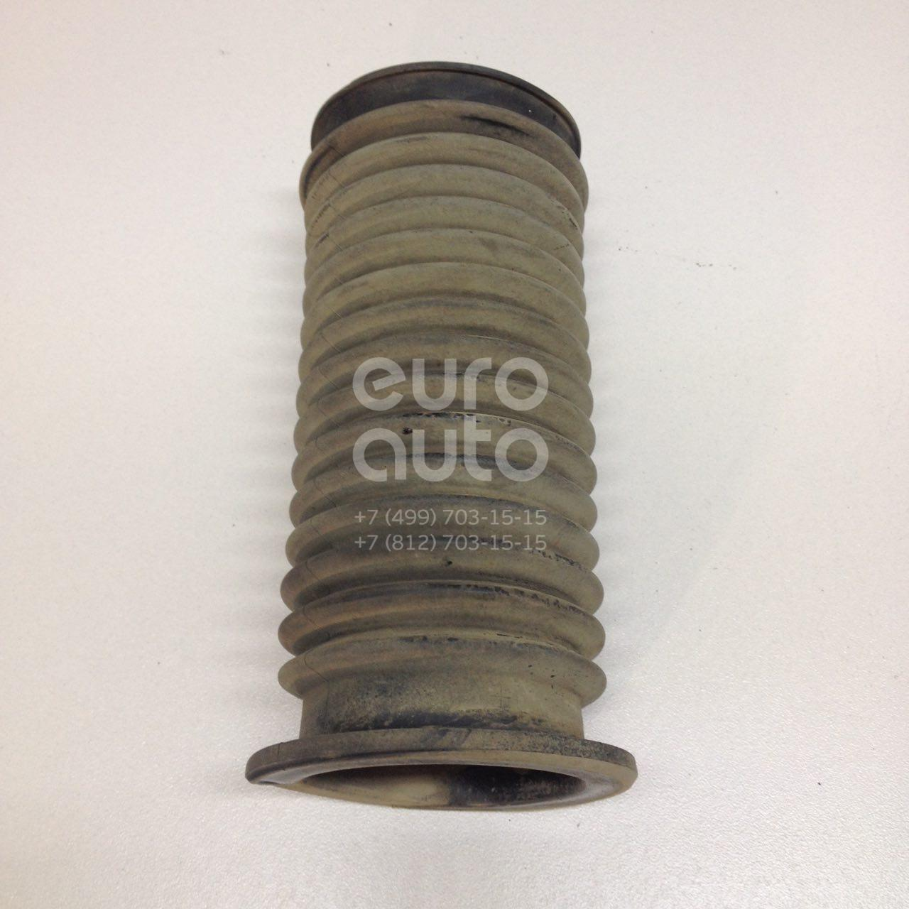 Купить Пыльник переднего амортизатора Chevrolet Aveo (T300) 2011-; (96853901)
