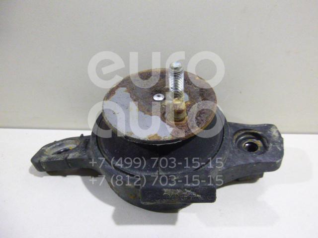 Купить Опора двигателя правая Subaru Forester (S13) 2012-; (41022FJ010)