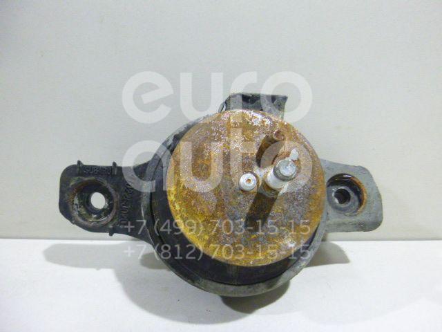 Купить Опора двигателя левая Subaru Forester (S13) 2012-; (41022FJ020)