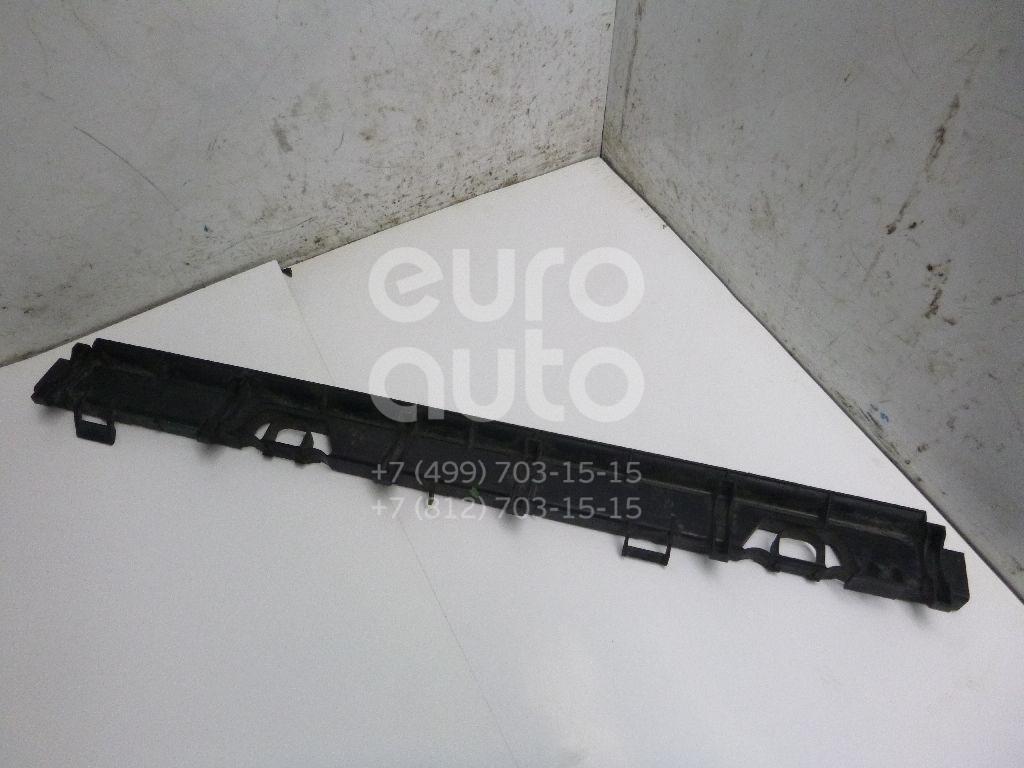 Купить Рамка радиатора BMW X3 E83 2004-2010; (17113414987)