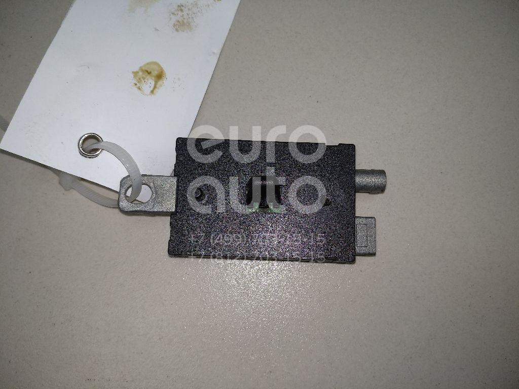 Купить Блок электронный Ford Focus III 2011-; (7CP118C847CA)