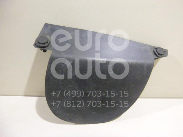 Купить Заглушка бампера Subaru Forester (S13) 2012-; (57731SG060)