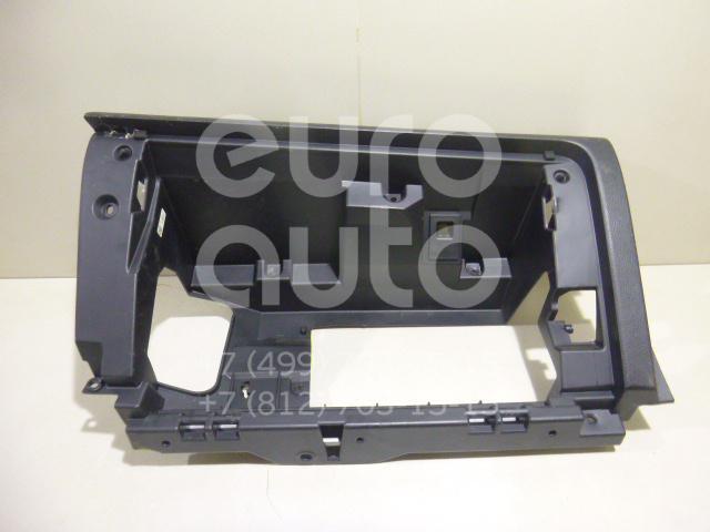 Купить Бардачок Subaru Forester (S13) 2012-; (66055FJ050VH)