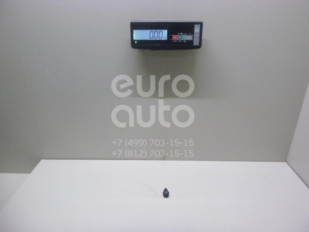 Купить Форсунка омывателя зад стекла Mazda Mazda 5 (CR) 2005-2010; (C24367510A)
