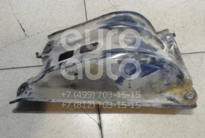 Купить Крепление АКБ (корпус/подставка) Toyota RAV 4 2006-2013; (7441442011)