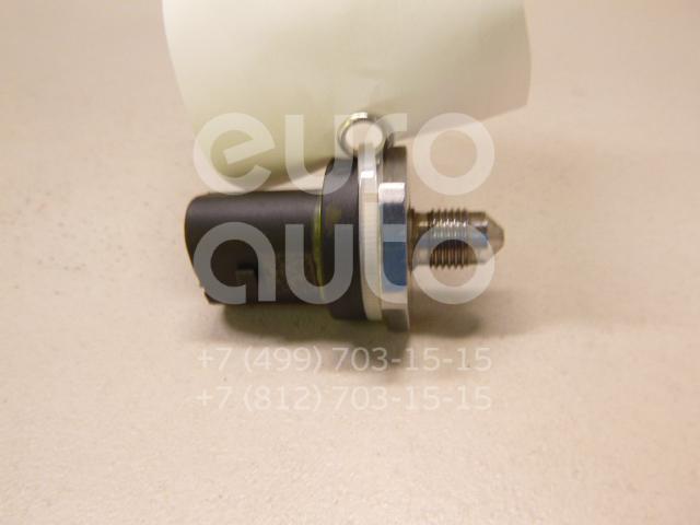 Купить Датчик давления топлива Land Rover Range Rover Evoque 2011-; (0261545064)