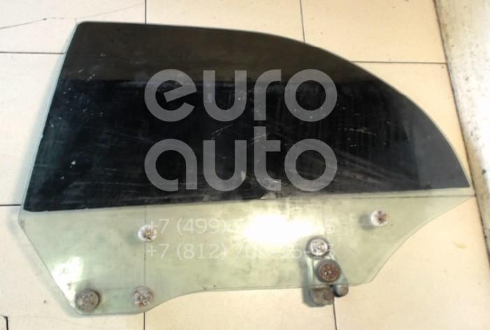 Купить Стекло двери задней левой Subaru Impreza (G11) 2000-2007; (62011FE052)
