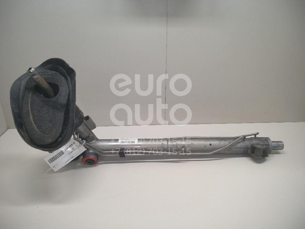 Купить Рейка рулевая Ford S-MAX 2006-2015; (1789440)