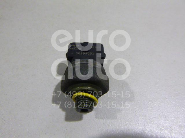 Купить Датчик кондиционера Volvo XC70 Cross Country 2000-2006; (30899051)