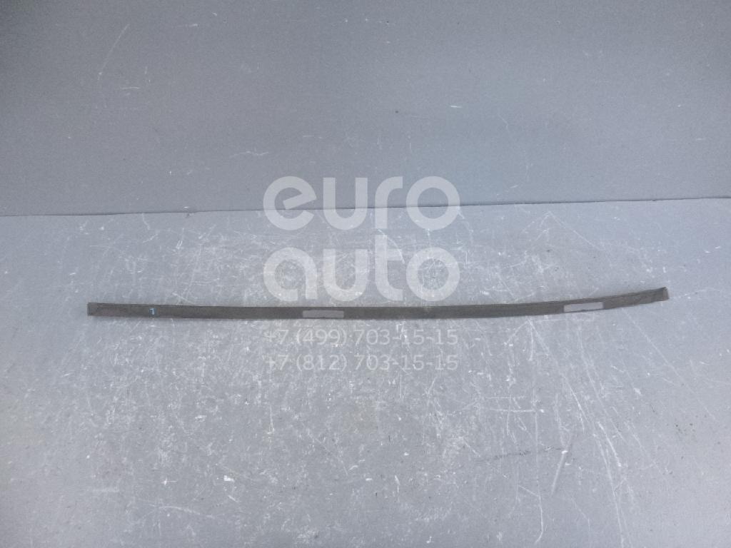 Купить Молдинг крыши левый Peugeot 308 I 2007-2015; (8319L6)