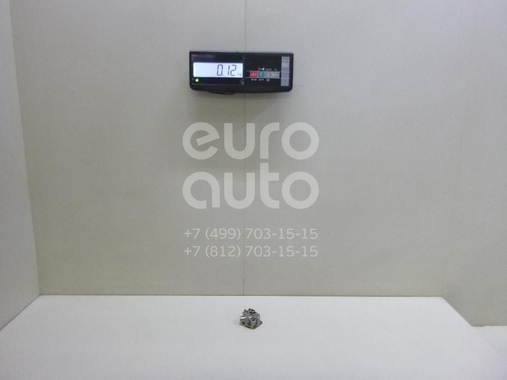 Купить Натяжитель цепи Land Rover Range Rover Sport 2005-2012; (LR010883)