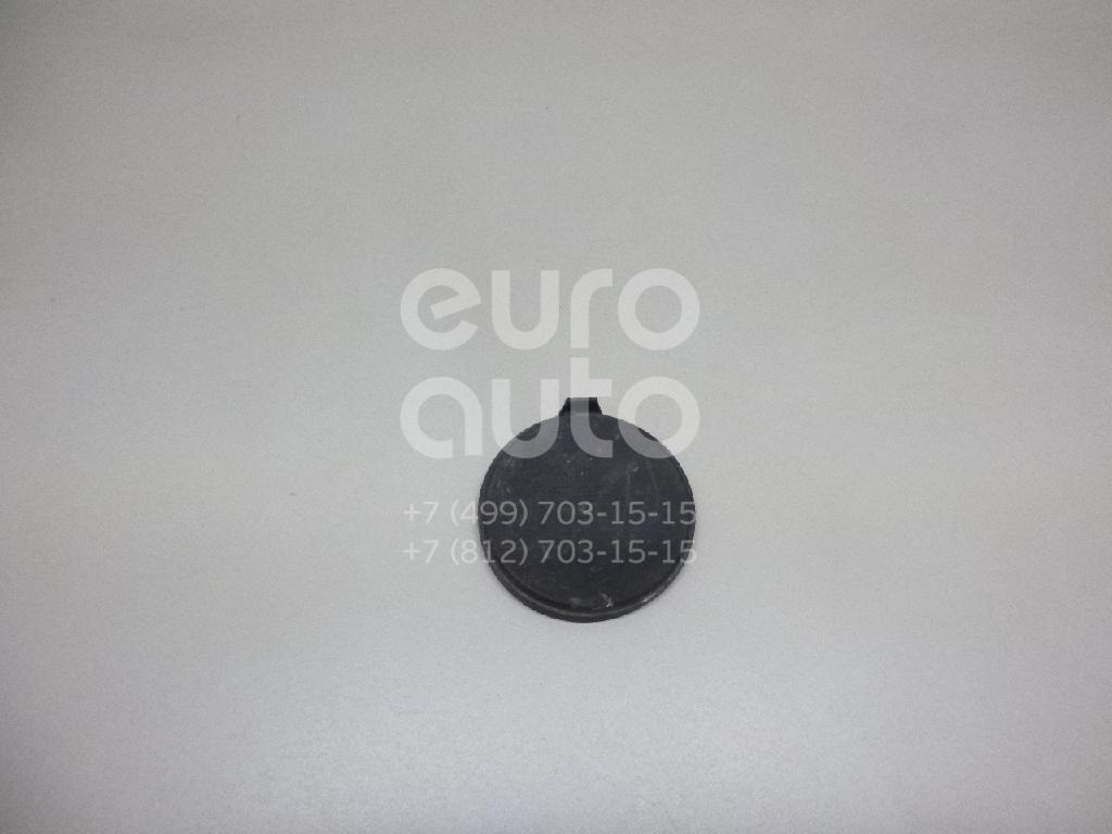Купить Крышка фары Peugeot 308 I 2007-2015; (6203E4)