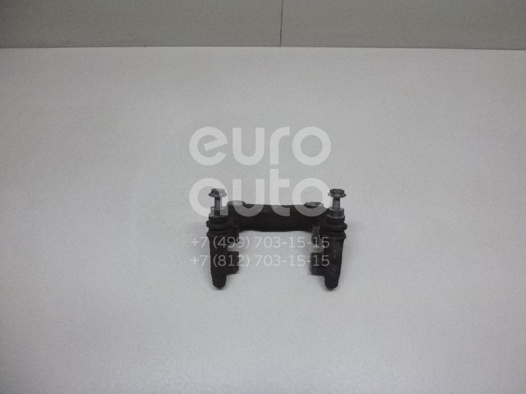 Купить Скоба суппорта заднего правого Peugeot 308 I 2007-2015; (4404G0)