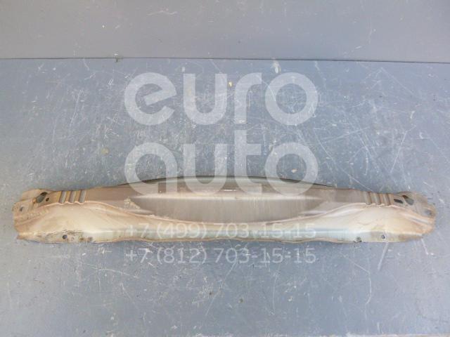 Купить Усилитель заднего бампера Volvo XC60 2008-2017; (31395572)