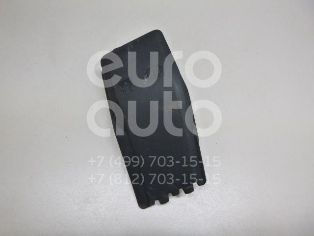 Купить Крышка блока предохранителей Volvo XC60 2008-2017; (31252841)