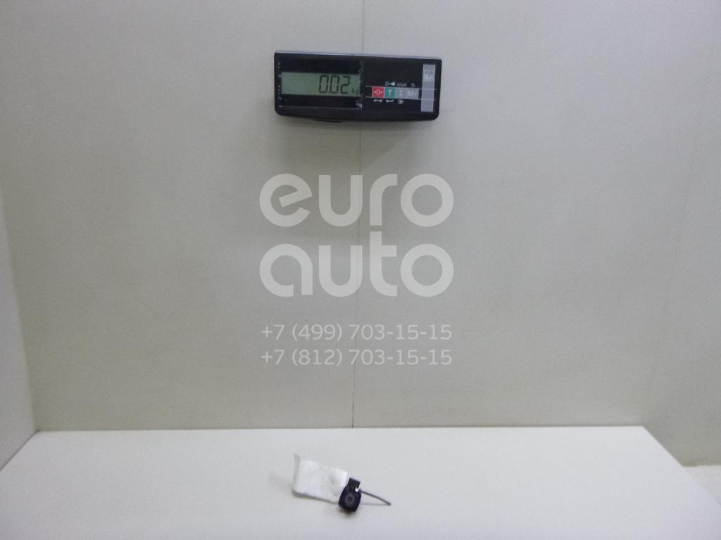 Купить Камера заднего вида Ford America Explorer 2011-; (EB5Z19G490A)