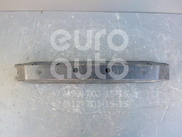 Купить Наполнитель переднего бампера Volvo XC60 2008-2017; (31283357)
