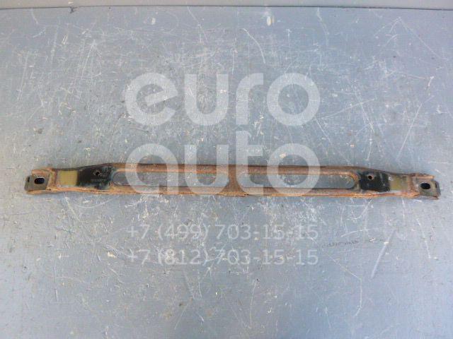 Купить Усилитель переднего бампера Volvo XC60 2008-2017; (30681520)