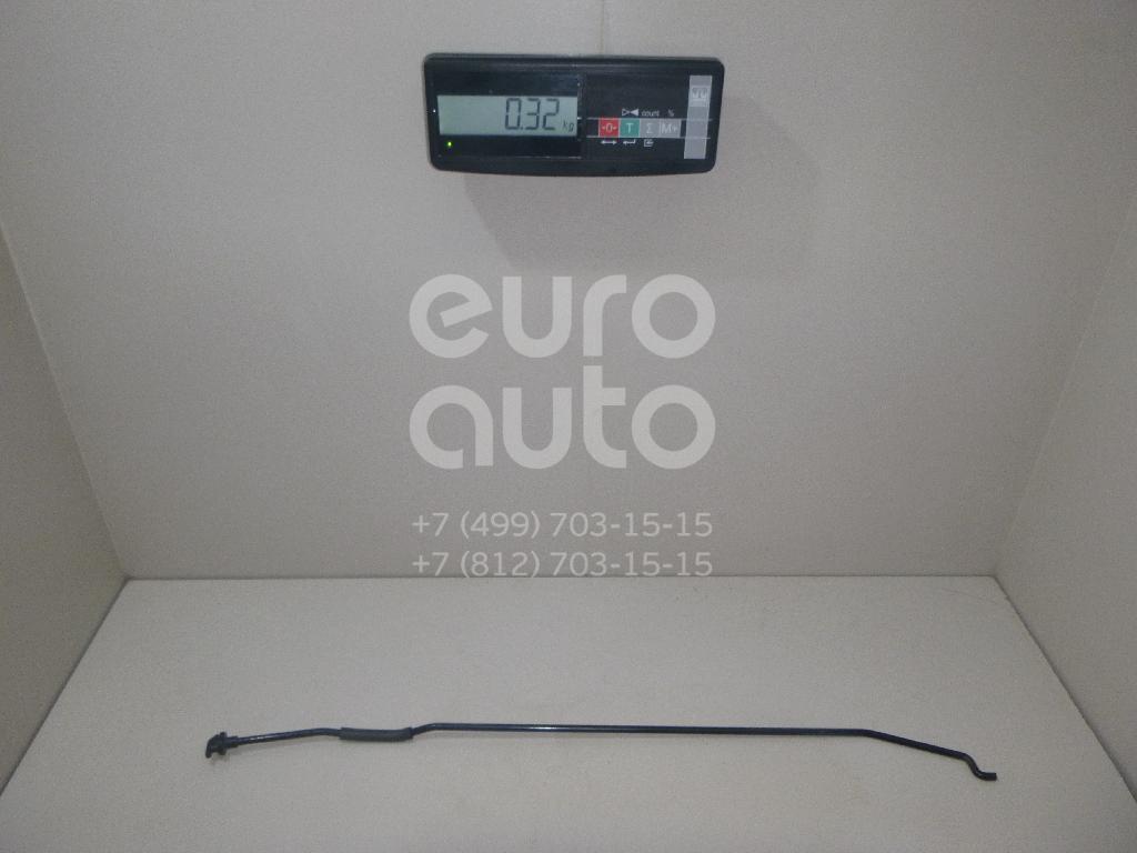 Купить Держатель капота Mazda Mazda 3 (BL) 2009-2013; (BBM456651)