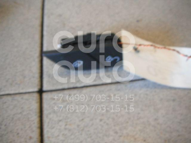 Купить Кнопка центрального замка Mercedes Benz W164 M-Klasse (ML) 2005-2011; (2518200910)