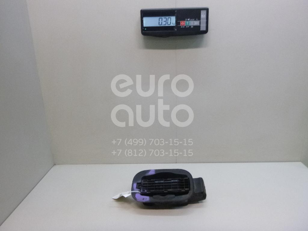 Купить Ниша лючка бензобака Land Rover Discovery III 2004-2009; (ALN780053PMA)