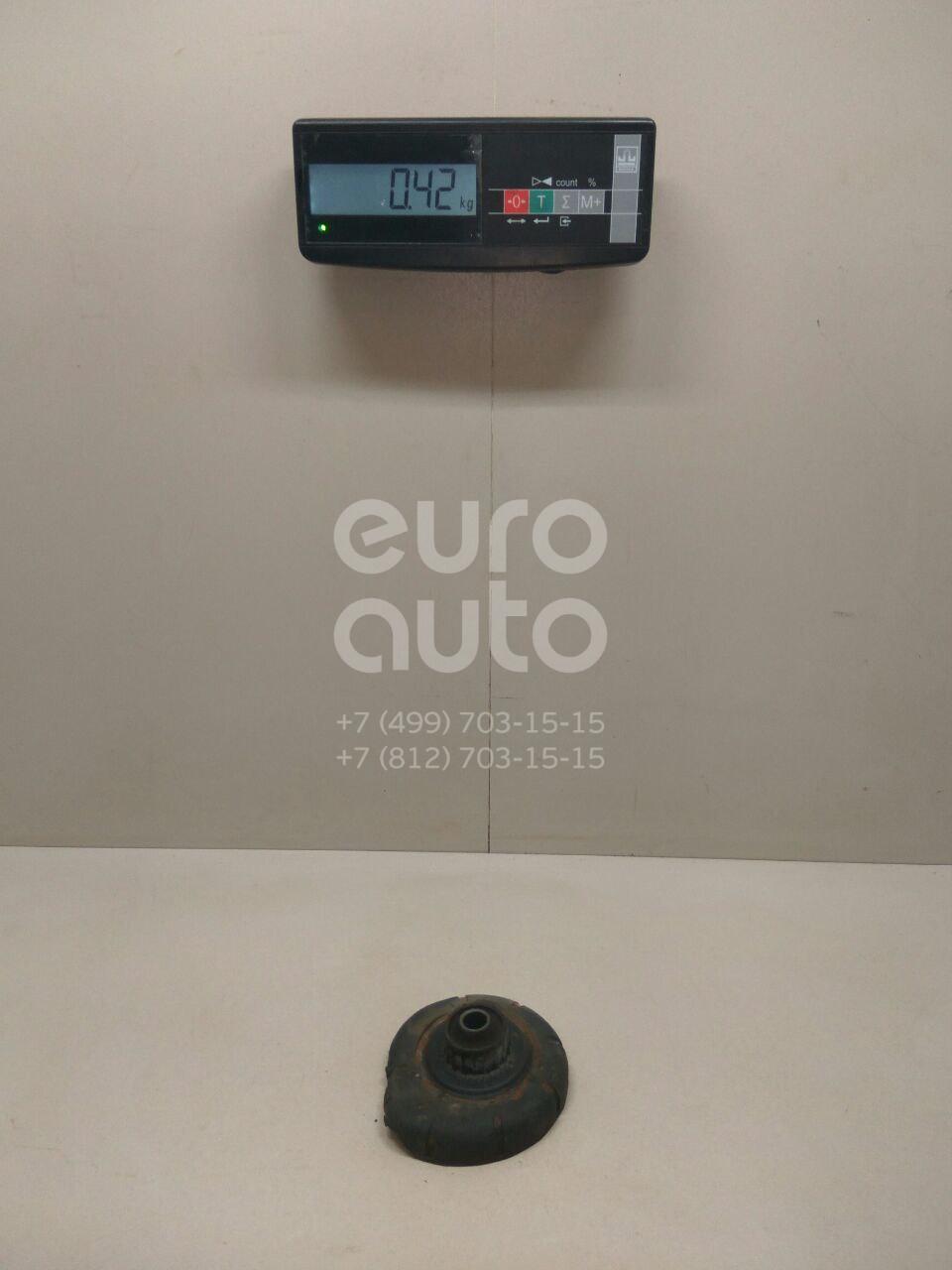 Купить Опора переднего амортизатора Volvo XC70 Cross Country 2000-2006; (30683637)