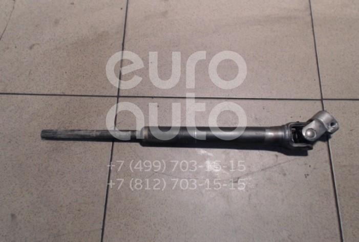 Купить Кардан рулевой Lexus GS 300/400/430 2005-2011; (4526030160)