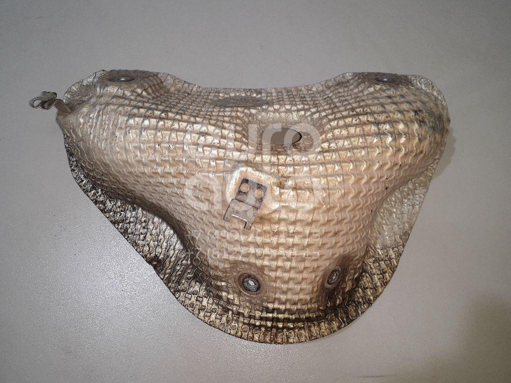 Купить Термокожух Kia Sorento 2009-; (285252G311)