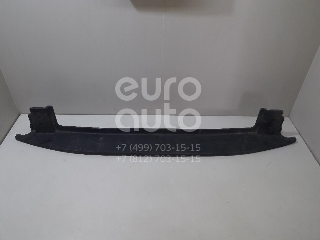 Купить Усилитель переднего бампера Kia Sorento 2009-; (865712P500)